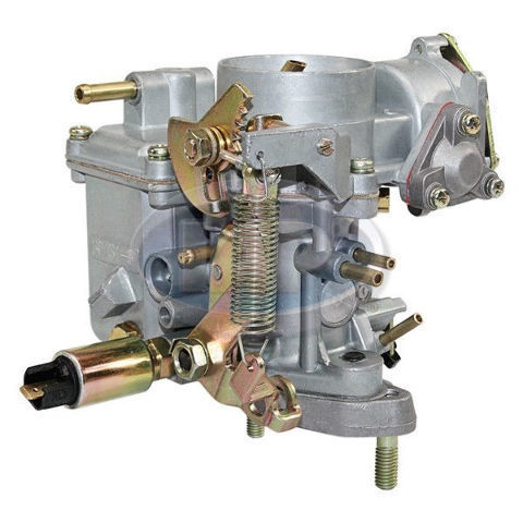 43-5328 ICT EMPI VW AIR COOLED .140  MAIN JET WEBER DGV EPC DFG