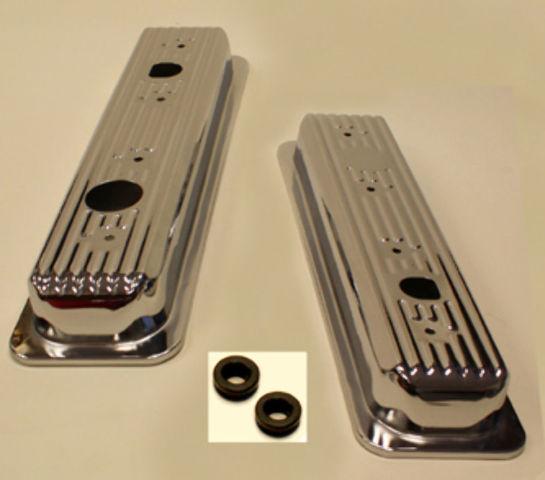 """CHAMP PANS 100SB SB CHEVY 5//8/"""" x 7/""""  PICKUP TUBE FITS PAN #CP100 /& CP57"""