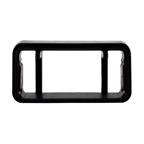 Cargo Light Mounting Pad For 1969-72 Chevy & GMC Truck