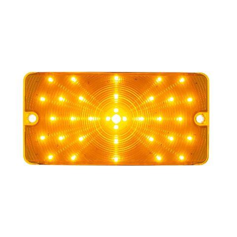 LED Parking/Signal Light For 1969-77 Ford Bronco