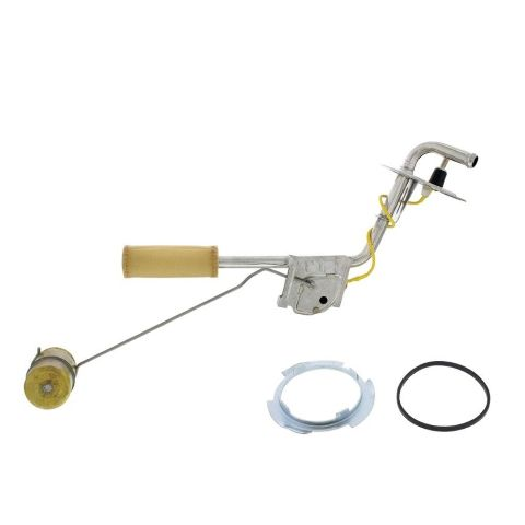 Fuel Sending Unit For 1980-89 Chevy & GMC Truck - L/H Tank