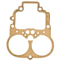 VW Air Cooled EMPI 32/36F DFV Carb Casting Gaskets ,Pair 3249