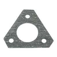EMPI VW Air Cooled Type 2/4 Exhaust Flange Gaskets,75-78 PK of 2, 3283