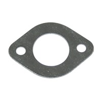 """EMPI VW Air Cooled Bug, 1200-1600 Exhaust Port Gasket 1-1/2"""" ID 4PC 3391"""