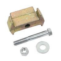 EMPI 5003 Flywheel Lock Tool, 6V or 12V,  VW Bug, Bus, Ghia, Type 3
