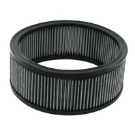 EMPI Replacement  Element only 9176, FOR EMPI 9000/9001 OFF-ROAD AIR CLEANER