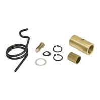 EMPI / BUGPACK HD VW RACING 16mm BRONZE BUSHING KIT FOR CROSS SHAFT 18-1045