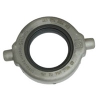 VW 1950-70 BUG Buggy Beetle Sachs Clutch Release Throw Out Bearing 111 141 165A