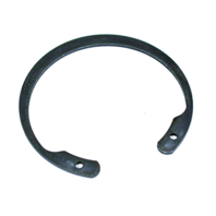 IRS BEARING RETAINING CLIP, Fits Beetle & Ghia 69-79, Each, Dunebuggy & VW