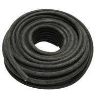 Oil Breather Hose,  12mm ID, 5 Meters