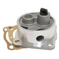 Stock Oil Pump, Compatible With VW T-1 71-79, 71 Bus, T-3 71-73, 1.9L & 2.1L Waterboxer Engines