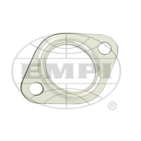 EMPI VW Air Cooled Bug, Metal Clad Exhaust Flange Gaskets 4PC 98-2516-KT