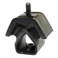 ENGINE MOUNT, Rear Support, For Bus 68-71