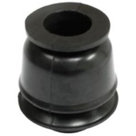Strut Rubber Stop, VW Super Beetle 1971-1973