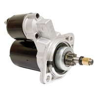 EMPI  VW BUG BUS NEW 12 VOLT STARTER, 67-79 BUG TYPE 1 ,98-9114-B