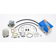 EMPI 32/36F Electric Carburetor Kit Fits Mitsubishi Montero  2.0L/2.6L