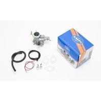 EMPI 34X Carburetor Kit - Man Choke Fits BMW SAAB 1600,1800,2000 -1-BBL Solex
