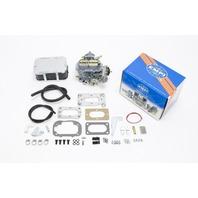 EMPI 38E Performance Carb Kit W/ Electric Choke Fits Mazda 79-91 Pickup