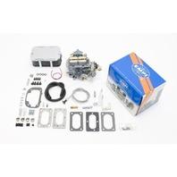 EMPI 38M Carburetor Perform Kit Fits Toyota 74-87 Land Cruiser F/2F