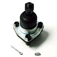 Upper Ball Joint, Upper, 3-Bolt - Chevy 55-70 Bel Air 66-70 Caprice 55-82 Vette