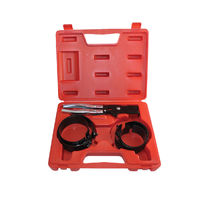 Universal Piston Ring Installer Kit