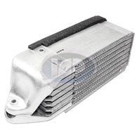 IAP 021117021B Oil Cooler,  Type-2 1972-197,  Vanagon 1980-1983 1700-2000cc Engines