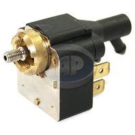 IAP 141955517A Wiper/Washer Switch T-1/3 68-71