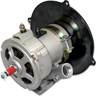 IAP Performance AC903900EC 60 Amp Alternator Kit, Compatible with VW Beetle