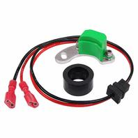 IAP AC905535 Ignition/Electrical