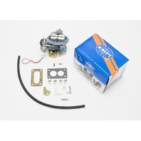 CHEVETTE HOLLEY EMPI 32/36F CARB KIT HI PERFORMANCE - 1979 5200 5210 CHEVROLET