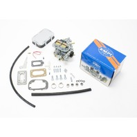 EMPI 32/36E Carburetor Kit Fits Honda 73-83 Civic Non-Cvcc 1200,1300cc-1500 V8