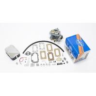 EMPI 32/36E Carb Kit Elec Choke Fits Nissan 68-82 2187/1595/1770/1952cc Luv