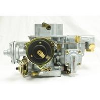 EMPI 32/36E Carburetor Kit Fits Toyota 75-86 1588/1800/1452 Corolla - 85-88 Nova