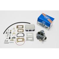 EMPI 38E Performance Carburetor Kit Fits Toyota Celica Pick-Up Corona 22R