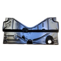 Complete Front Firewall For Standard VW Standard Type 1 Beetle/Bug 1958-1977