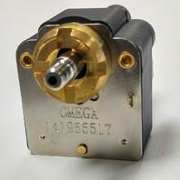 Wiper Switch, 10mm escu, Type 1 62-67, T-2 68-72, T-3 67, Ghia 62-67, 141 955 517