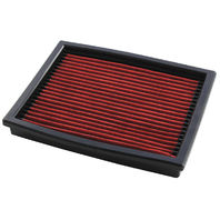 High Flow Performance Air Filter Fits 1994-2000 Honda Car