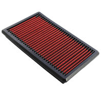 High Flow Performance Air Filter Fits 1998-2002 Honda Car