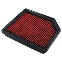 High Flow Performance Air Filter Fits 2005-2011 Honda Civic