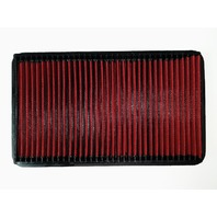 High Flow Performance Air Filter 1993-2004 Toyota Car & Truck