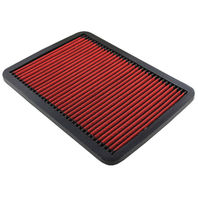 High Flow Performance Air Filter 1998-2009 Toyota Truck