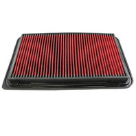 High Flow Performance Air Filter 2001-2013 Toyota / Lexus