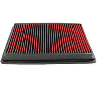 High Flow Performance Air Filter 1986-2007