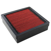 High Flow Performance Air Filter 1999-2011 Car & Truck