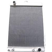 1965-79 Chevy Aluminum Radiator