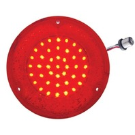 United Pacific CTL6772LED Tail Light