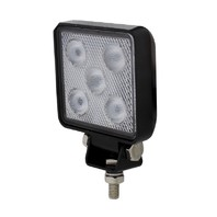 5 Led High Power Mini S Work Light - Flood Light