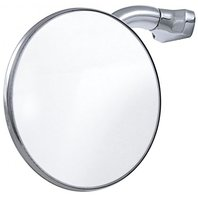 United Pacific C5001 Mirror