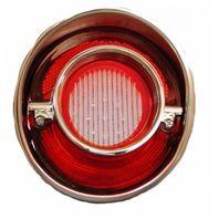 UPI CBL6411LED 1964 Impala LED Backup Assembly