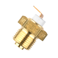 VDO Temp Sender 300 Degree, M18-1.5 (Oil Pressure Relief) 323064